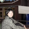 Tanya, 30, Bolshaya Berestovitsa