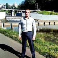 Oleg, 40 лет, Стрелец, Пермь