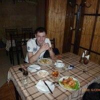 Андрей, 36 лет, Рыбы, Красноярск