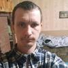 Николай, 34, г.Калязин