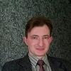 Алексей, 38, г.Саянск