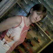 Lyudmila Dell(Korn) 43 года (Дева) Есиль
