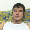 Paxmon, 34, г.Внуково