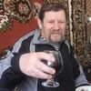 Анатолий Гавлицкий, 67, г.Гуково