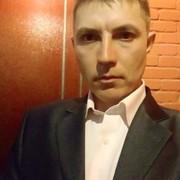 Василий 39 Дубна