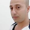 Muzammil, 37, Kuwait City