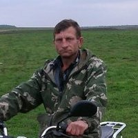 Александр, 46 лет, Водолей, Жлобин