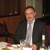 valeriu, 53, г.Кишинёв