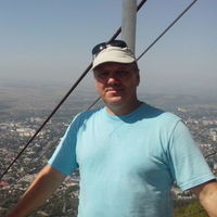 Евгений, 50 лет, Телец, Рыбинск