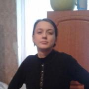 Мария 28 Оренбург