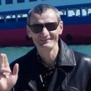Андрей 46 Керчь