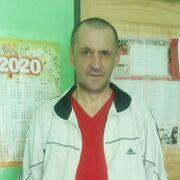 Вадим 48 Лиепая