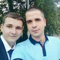 Антон, 25 лет, Водолей, Санкт-Петербург