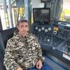 Евгений, 31, г.Черногорск