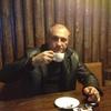 Денис, 44, г.Туапсе