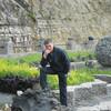 Дмитрий, 44, г.Бородино