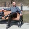 Владимир, 45, г.Владивосток