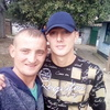 Сергей, 22, г.Николаев