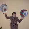 Елена, 61, г.Тула