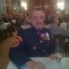 Олег, 61, г.Прага