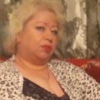 Алла, 48 лет, Весы, Ивантеевка