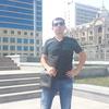 Анатоли, 37, г.Кфар Саба