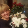 Ирина, 64, г.Ростов-на-Дону