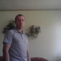 сергей, 39 лет, Лев, Пермь