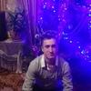 Anatoliy Neshcheret, 26, Lubny