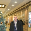 Виктор, 62, г.Семилуки
