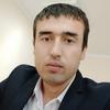 Umid Beck, 29, г.Ургенч
