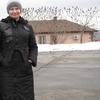 джесси снова, 47, г.Новочеркасск