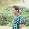 Abhinav, 20, Guntakal