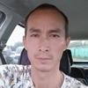 Erbol, 36, Almaty