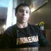 ichagi, 27, Kyzyl