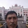 Ша Миль, 30, г.Уфа