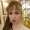 Анна, 45, г.Санкт-Петербург