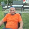 Vadin, 30, Belgorod