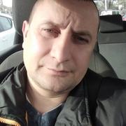 Роман 37 лет (Дева) Коломыя