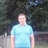 Максим, 28, г.Данков
