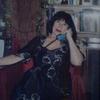 Лариса, 63, г.Ташкент