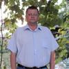 Игорь, 45, г.Егорлыкская