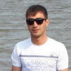 Арам, 25, г.Николаевск-на-Амуре