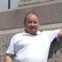 Роман, 52 года, Рак, Черемхово