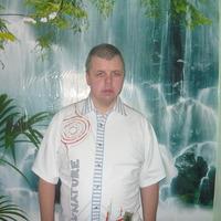 максим, 32 года, Стрелец, Оренбург
