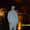 виктор, 60, г.Челябинск