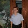 Владимир, 21, г.Купино