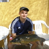 вадим гай, 24, г.Каменец-Подольский