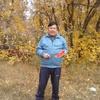 Женіс Мананбаев, 66, г.Павлодар