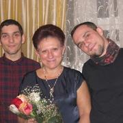 Наталья 58 Протвино